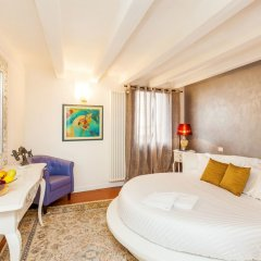 Отель Residenza Vescovado Италия, Виченца - отзывы, цены и фото номеров - забронировать отель Residenza Vescovado онлайн детские мероприятия