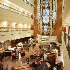 Отель Ramada Hotel Dubai ОАЭ, Дубай - отзывы, цены и фото номеров - забронировать отель Ramada Hotel Dubai онлайн фото 4