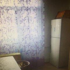 Гостиница Na Estonskaya 37 Apartment в Красной Поляне отзывы, цены и фото номеров - забронировать гостиницу Na Estonskaya 37 Apartment онлайн Красная Поляна сауна