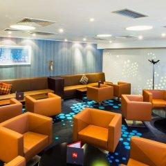 Гостиница Park Inn By Radisson Astana Казахстан, Нур-Султан - отзывы, цены и фото номеров - забронировать гостиницу Park Inn By Radisson Astana онлайн интерьер отеля
