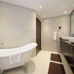 Отель Piks Key - Al Nabat ванная