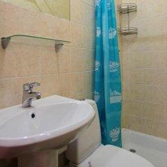 White Nights Hotel ванная фото 2