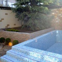 Гостиница Вилла Arcadia Apartments Украина, Одесса - отзывы, цены и фото номеров - забронировать гостиницу Вилла Arcadia Apartments онлайн бассейн