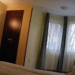 Hotel Zenith София комната для гостей фото 3