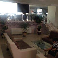 Kardelen Hotel Турция, Мерсин - отзывы, цены и фото номеров - забронировать отель Kardelen Hotel онлайн фитнесс-зал
