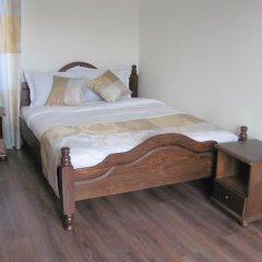 Отель Guest House Villa Elma Болгария, Шумен - отзывы, цены и фото номеров - забронировать отель Guest House Villa Elma онлайн комната для гостей
