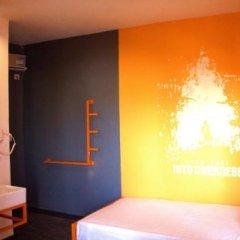 Отель N9 Hostel Китай, Сямынь - отзывы, цены и фото номеров - забронировать отель N9 Hostel онлайн комната для гостей фото 2