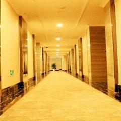 Ming Ya Hotel интерьер отеля фото 2