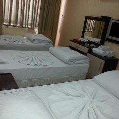 Alhas Hotel Турция, Бурса - отзывы, цены и фото номеров - забронировать отель Alhas Hotel онлайн удобства в номере