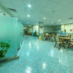 Отель Flora hotel apartments Болгария, Боровец - отзывы, цены и фото номеров - забронировать отель Flora hotel apartments онлайн помещение для мероприятий