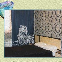 Гостиница Диамонд во Владикавказе 9 отзывов об отеле, цены и фото номеров - забронировать гостиницу Диамонд онлайн Владикавказ детские мероприятия