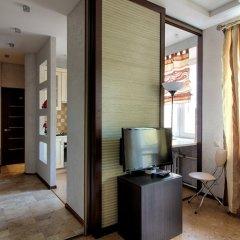 Апартаменты Helene-Room Apartments Москва удобства в номере