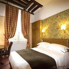 Отель Hôtel Saint Paul Rive Gauche фото 5