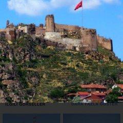 Demircioglu Apart Otel Турция, Кастамону - отзывы, цены и фото номеров - забронировать отель Demircioglu Apart Otel онлайн фото 3