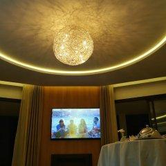 Отель Fredj Hotel and Spa Марокко, Танжер - отзывы, цены и фото номеров - забронировать отель Fredj Hotel and Spa онлайн помещение для мероприятий