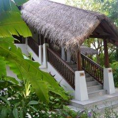 Отель Sheraton Maldives Full Moon Resort & Spa Мальдивы, Остров Фуранафуши - отзывы, цены и фото номеров - забронировать отель Sheraton Maldives Full Moon Resort & Spa онлайн