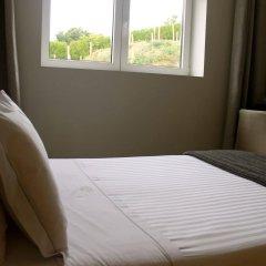Отель Quinta Manhas Douro комната для гостей фото 3