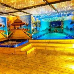 Lago Suites Hotel Израиль, Иерусалим - отзывы, цены и фото номеров - забронировать отель Lago Suites Hotel онлайн детские мероприятия
