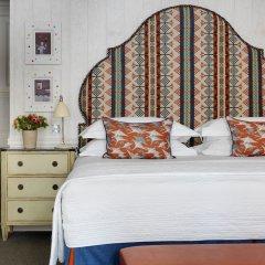 Отель Covent Garden Лондон фото 18