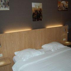 Отель Euro Capital Брюссель комната для гостей фото 4