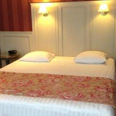 Отель Patritius Бельгия, Брюгге - отзывы, цены и фото номеров - забронировать отель Patritius онлайн спа