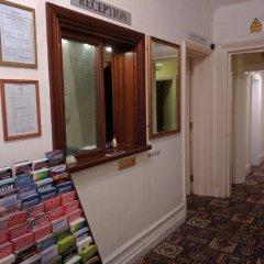 A To B Hotel Лондон помещение для мероприятий фото 2