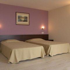Отель VALEO Балчик комната для гостей фото 2