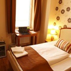 Six Inn Hotel комната для гостей фото 4