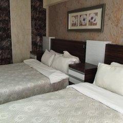 Fuat Турция, Ван - отзывы, цены и фото номеров - забронировать отель Fuat онлайн комната для гостей фото 5