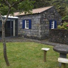 Отель Casas Da Faja Орта фото 7