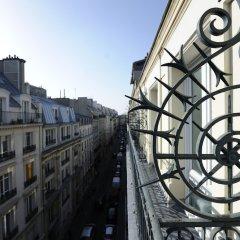 Отель Grand Turin Париж фото 5
