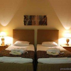 Le Palace Art Hotel комната для гостей фото 2