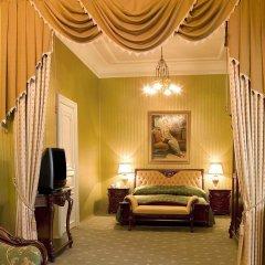 Гостиница Националь Москва в Москве - забронировать гостиницу Националь Москва, цены и фото номеров комната для гостей фото 5