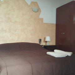 Отель Pension Nuevo Pino в номере