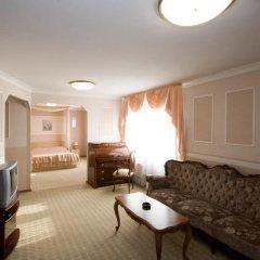 Гостиница Яхонт в Красноярске 1 отзыв об отеле, цены и фото номеров - забронировать гостиницу Яхонт онлайн Красноярск
