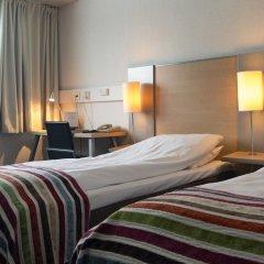 Bø Hotel комната для гостей фото 3