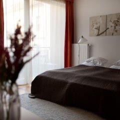 Отель Vivaldi Венгрия, Будапешт - отзывы, цены и фото номеров - забронировать отель Vivaldi онлайн фото 5