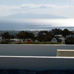 Отель Santorini Caves Греция, Остров Санторини - отзывы, цены и фото номеров - забронировать отель Santorini Caves онлайн фото 2