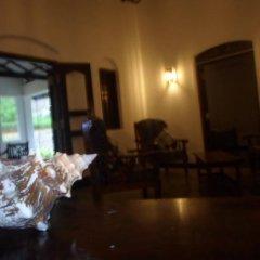 Отель Chitra Ayurveda Hotel Шри-Ланка, Бентота - отзывы, цены и фото номеров - забронировать отель Chitra Ayurveda Hotel онлайн