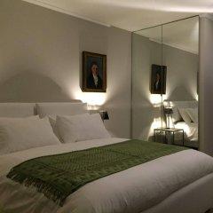 Апартаменты Joseph Apartments Венеция комната для гостей фото 2