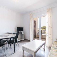 Отель Apartamentos YourHouse Alcudia комната для гостей фото 5