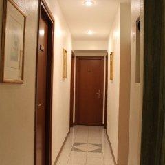 Отель Fiori Италия, Рим - 7 отзывов об отеле, цены и фото номеров - забронировать отель Fiori онлайн интерьер отеля фото 3