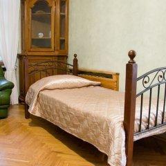 Мини-отель Версаль на Кутузовском комната для гостей фото 9