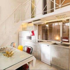 Отель Condo Nice Франция, Ницца - отзывы, цены и фото номеров - забронировать отель Condo Nice онлайн в номере