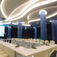 Отель Beyond At Patong Патонг помещение для мероприятий фото 2