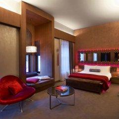 W Istanbul - Special Class Турция, Стамбул - 1 отзыв об отеле, цены и фото номеров - забронировать отель W Istanbul - Special Class онлайн комната для гостей фото 5