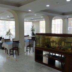 Tugra Hotel фото 2