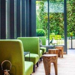 Hotel Legend Saint Germain by Elegancia фото 14