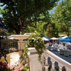 Hotel Ritz Madrid фото 5