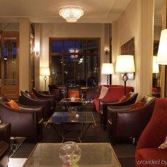 Гостиница Англетер Санкт-Петербург интерьер отеля